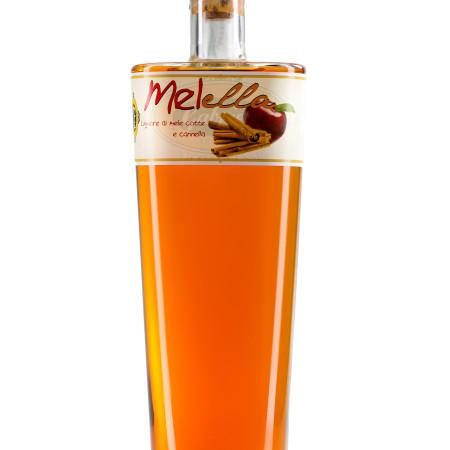 Melella