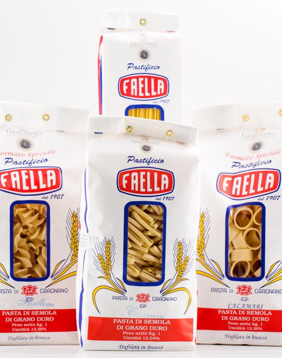 Pasta Faella