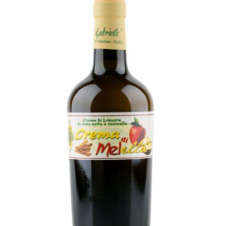 Crema di Melella